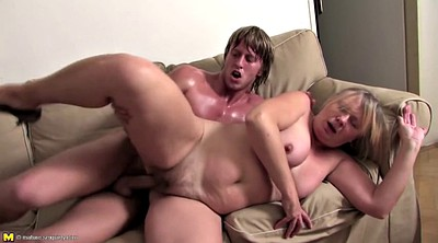Old gangbang, Young boy, Mom sex, Mom boy, Milf and boy, Granny gangbang