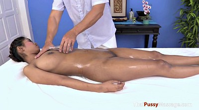 Gay massage, Thai massage