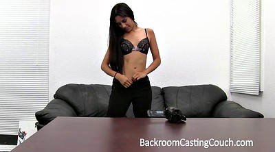 Arabs, Creampie casting, Casting anal, Arab anal
