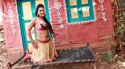 Dancing, Indian dancing, Bbw big tits