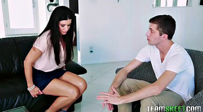 Cheating, India summer, India