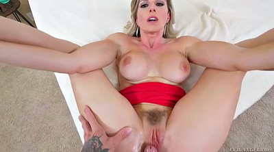 Hypnosis, Mature butt, Cory chase, Missionary, Cory, Matures