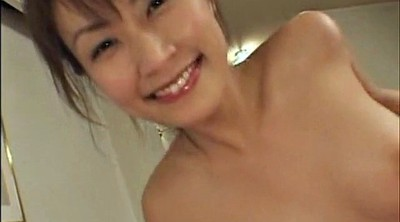 Japanese, Japan, Japanese girl, Japan milf, Japanese girls, Japanese strapon