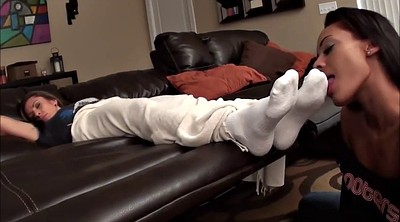 Foot, Foot worship, Ebony feet, Black foot