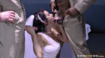 Bride, Veronica avluv, Brides, Ghost, Avluv
