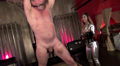 Queen, Femdom whipping, Asian femdom, Whipped, Queen femdom, Femdom whip