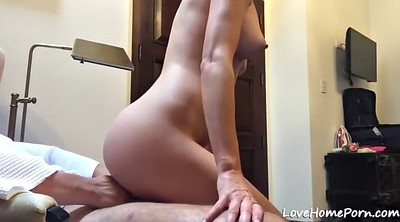 Mature blowjob, She