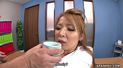 Japanese pantyhose, Japanese office, Boss, Squirt asian, Pantyhose office, Japanese squirt