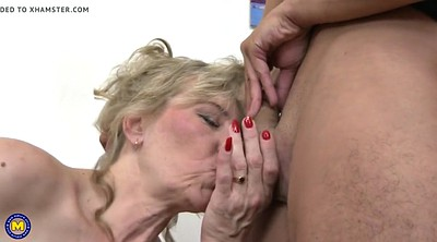 Mom boy, Milf boy, Taboo mom, Young boy, Mature boy, Mom taboo