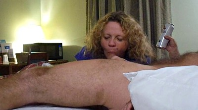 Wife cuckold, Michelle b, Michelle, Interracial cuckold