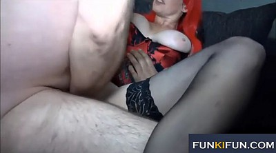 Anal creampie, Throat, Cuckold compilation