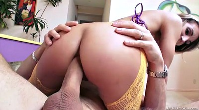 Babes anal, Butthole, Tight butthole, Anal doggy style