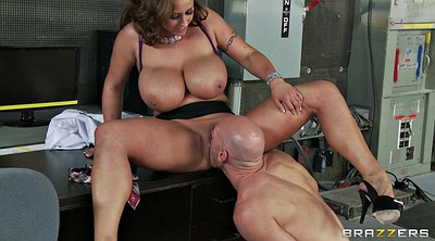 Eva notty, Reverse, Big dick, Reversed cowgirl