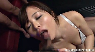 Japanese gangbang, Japanese facial, Asian bukkake, Japanese bukkake