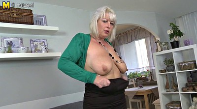Fuck mom, Mom boy, Cougar boy, Amateur matures, Mom and young, Mature and boy
