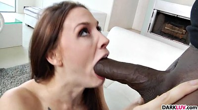 Chanel preston, Chanel p, Chanel, Inside