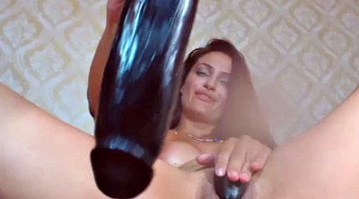 Hardcore, Czech money, Teen big tits, Mom dildo, Big mom, Mom tit