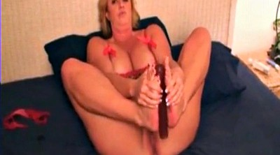Mature anal, Bbw wife, Mature anal wife, Homemade anal, Trick, Mature amateur anal
