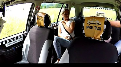 Taxi, Anal ride, Taxi anal, Taxi driver