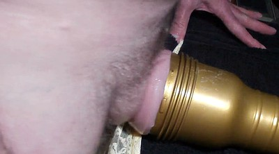 Fleshlight, Gay fuck