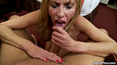 Granny anal, Young and old, Old granny anal, Mature pov anal, Mature anal pov, Hot granny