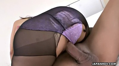 Japanese pantyhose, Japanese ride, Cum inside, Riding creampie, Pantyhose missionary, Japanese panty