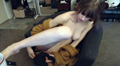 Anal webcam, Dildo solo, Webcam anal solo, Sex com, Lucky