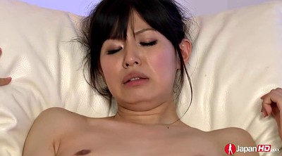 Orgasm, Japanese toys, Hairy asian, Japanese bikini, Japanese suck