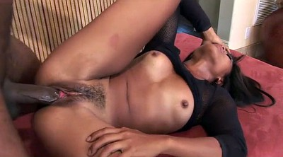 Japanese bbw, Japanese black, Blacked, Asian black, Japanese black cock, Asian black cock
