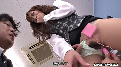 Japanese bdsm, Japanese pantyhose, Japanese office, Asian pantyhose, Bdsm japanese, Asian slave