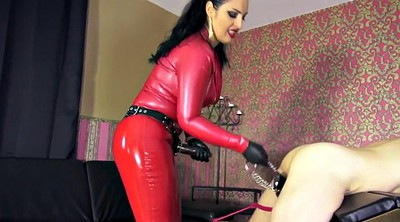Latex, Bondage, Latex bondage, Latex bdsm, Latex slave, Latex fuck