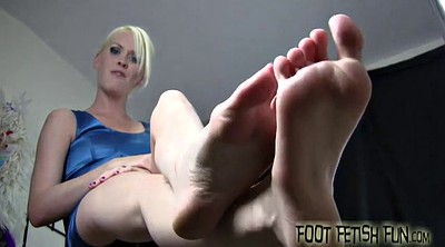 Foot fetish, Licking feet, Lick feet, Foot worship
