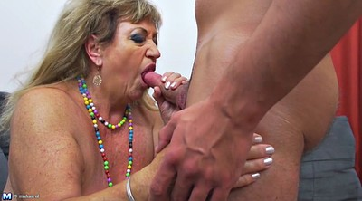 Taboo, Hairy granny, Mature boy, Granny hairy, Young hairy, Boy mature