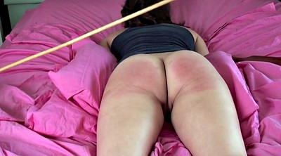 Caning