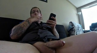 Bbw hd, Dads, Gay dad, Dad gay