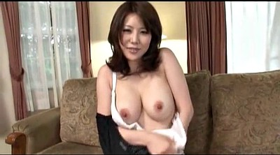 Japanese, Asian solo, Japanese big tits, Japanese solo, Japanese masturbation, Japanese shaved