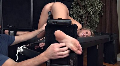 Bdsm, Tickling, Tickle