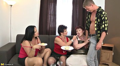 Taboo, Sex mom, Mom group, Mom taboo, Bbw mom