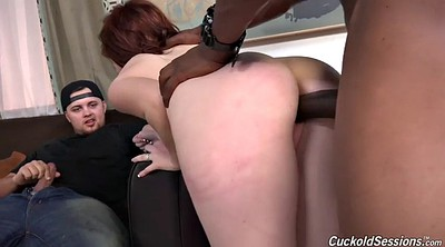 Creampie bbc, Big ass bbc, Up close
