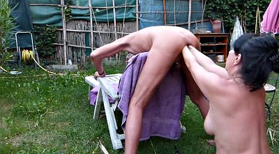 Homemade anal, Double fisting, Fisting femdom, Femdom fisting, Double fist