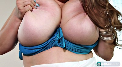 Tube, Busty, Fats, Tubes, Fat solo, Solo bbw