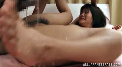 Japanese squirt, Japanese hairy, Japanese squirting, Japanese handjob, Japanese doggy