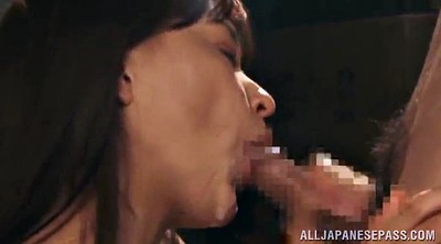 Orgasm, Asian, Double, Wild orgasm