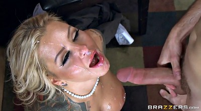 Brazzers, School anal, Brazzers big tits, Big tits at school, Britney