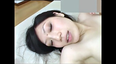 Asian anal, Japanese throat, Japanese creampie
