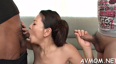 Japanese mature, Asian mature, Japanese ass