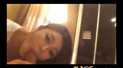 Japanese handjob, Japanese pov, Japanese hot, Japanese girlfriend