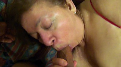 Mexican, Grandmother, Amateur granny, Sucking cock, Mexican granny, Grandmothers