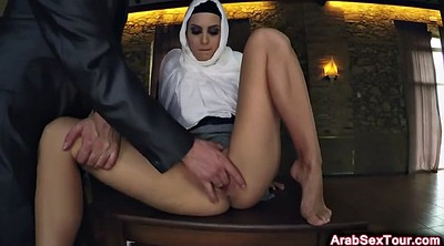 Arab, Striptease, Arabic, Slim, Suit, Arab sex