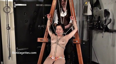 Japanese bondage, Asian bondage, Japanese young, Young japanese, Japanese fetish